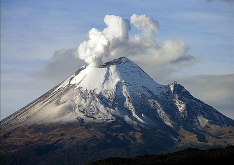5-volcan-cerro-prieto