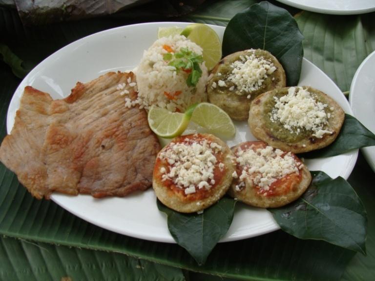 6-disfruta-de-su-gastronomia