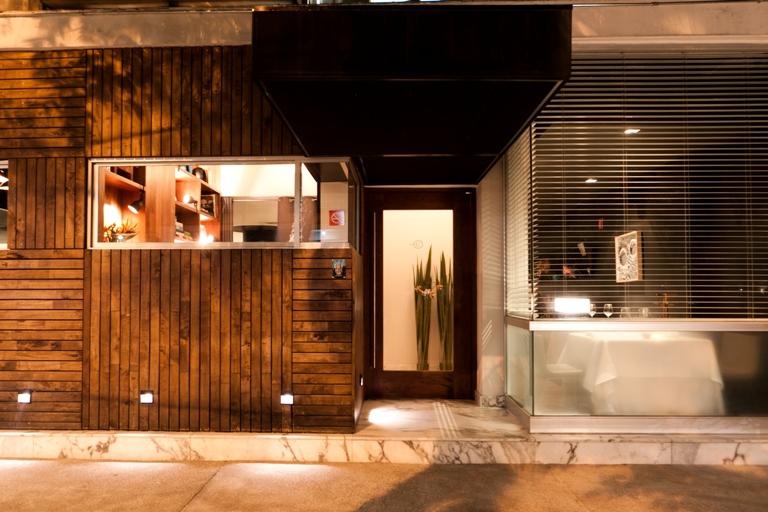 6-restaurante-pujol