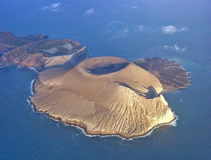 6-volcan-evermann