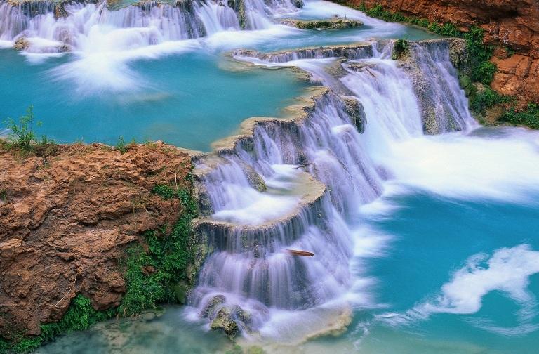 7-cascadas-de-agua-azul-chiapas