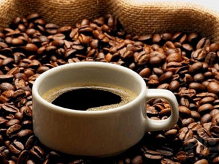 7-deleitate-con-un-buen-cafe