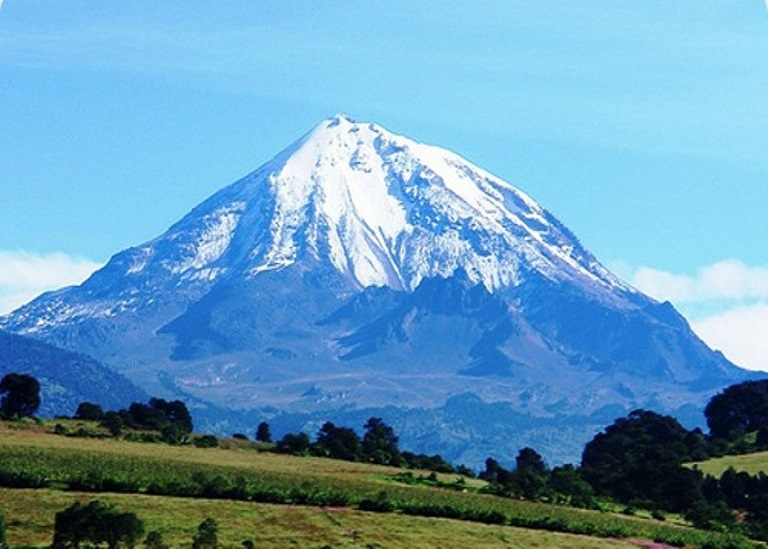 7-volcan-san-andres
