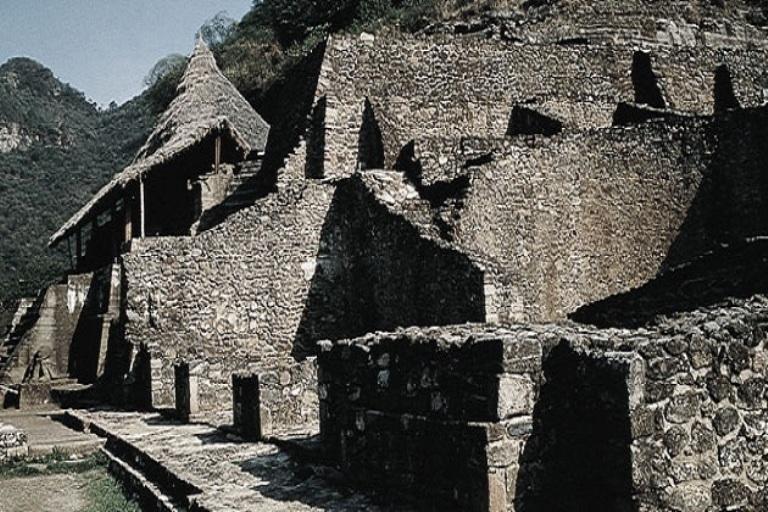 8-cual-es-la-importancia-ritual-de-la-zona-arqueologica