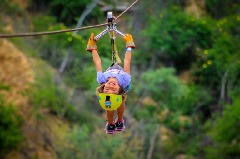 8-practica-entretenimientos-de-aventura