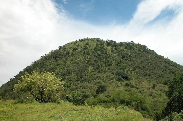8-volcan-el-jorullo