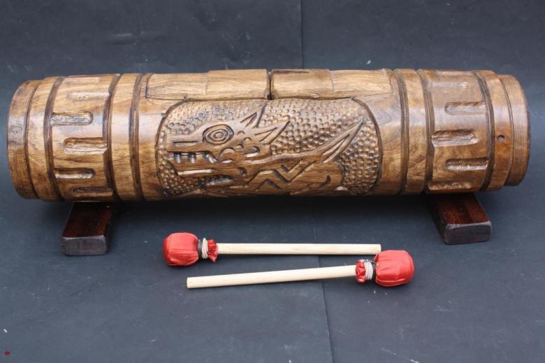 9-conoce-el-tallado-de-la-madera