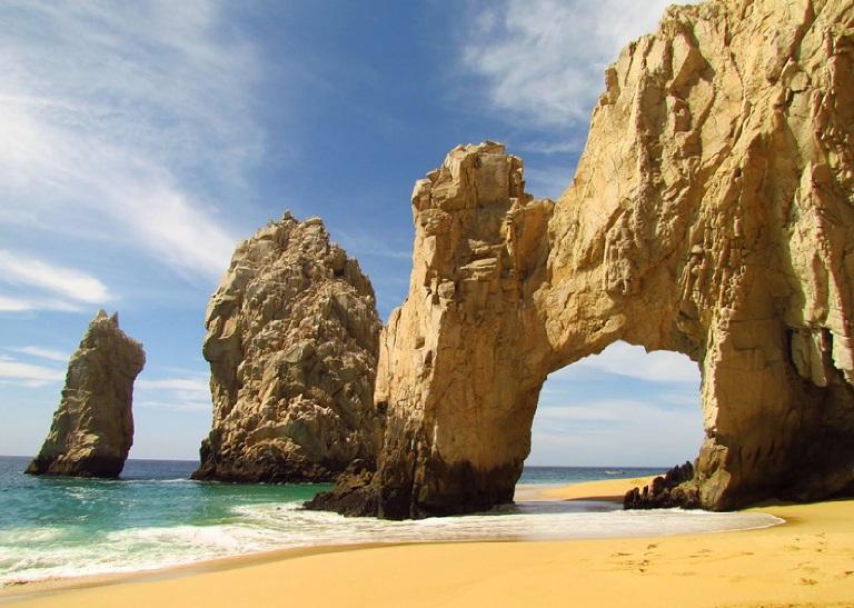9-playas-de-los-cabos-baja-california-sur