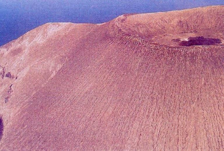 9-volcan-villalobos