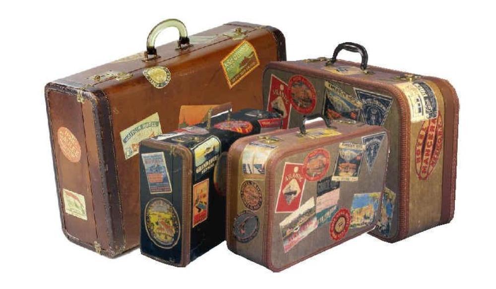 maletas-baratas