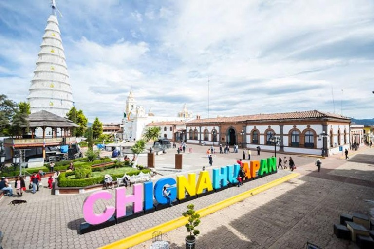 1-donde-queda-chignahuapan