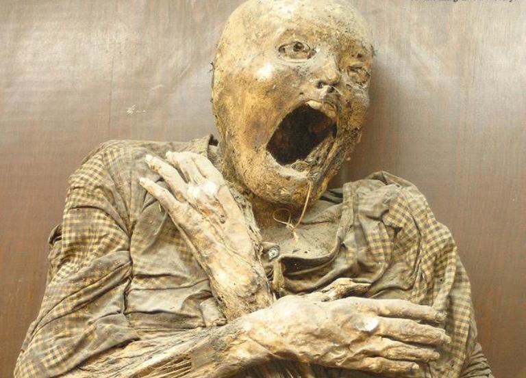 10-hay-alguna-historia-de-terror-sobre-las-momias