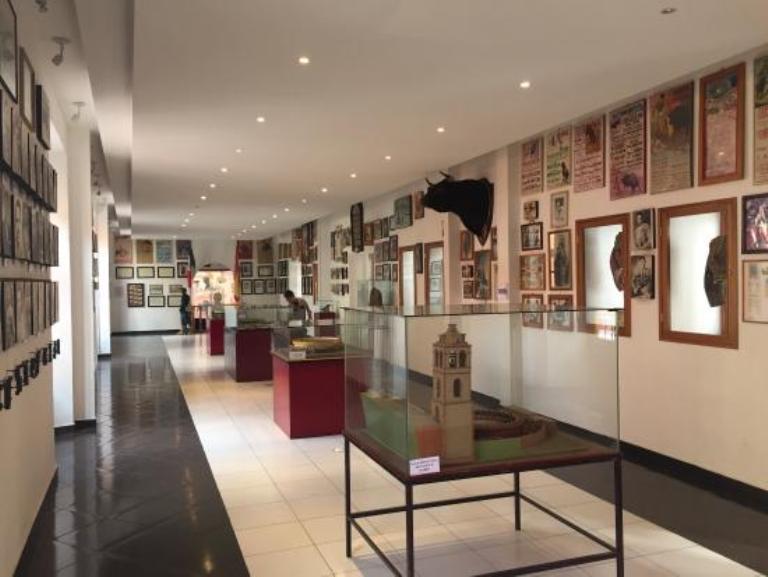 11-que-hay-en-el-museo-taurino