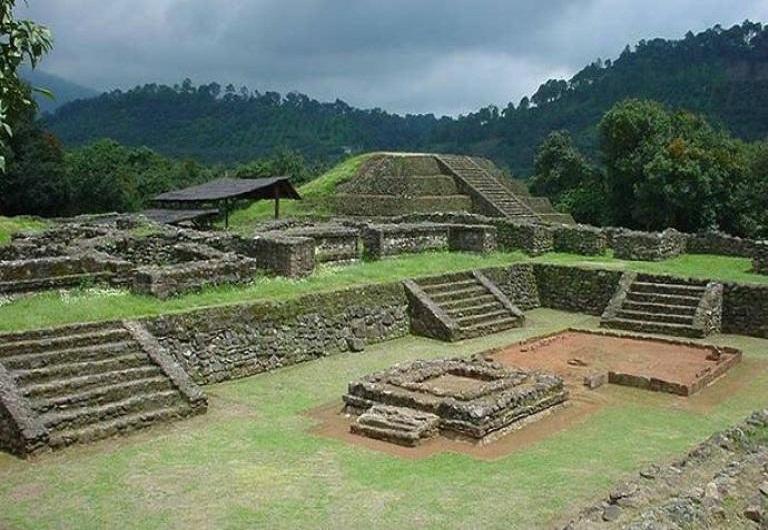 13-donde-esta-el-sitio-arqueologico