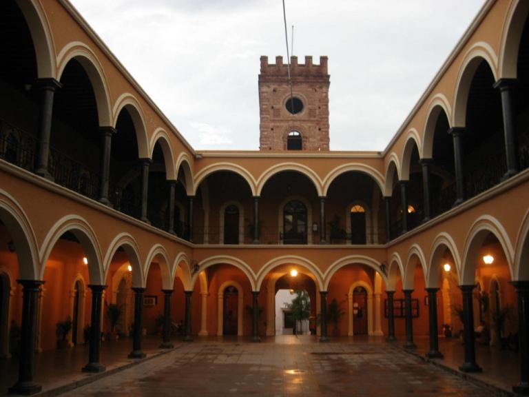 13-que-atractivo-tiene-el-palacio-municipal