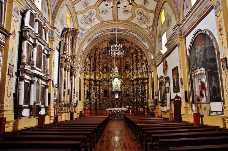 13-que-destaca-en-el-ex-convento-de-san-luis