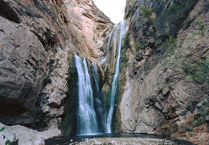 14-hay-rios-y-cascadas