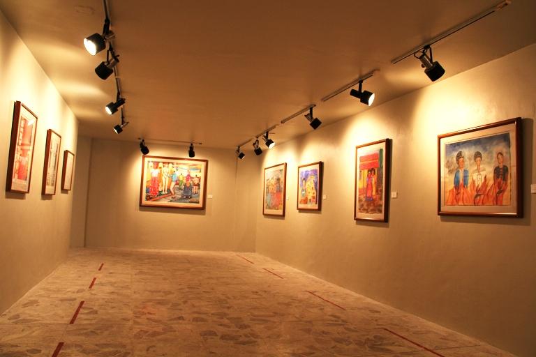 14-que-puedo-ver-en-el-museo-de-arte-hermila-dominguez-de-castellanos