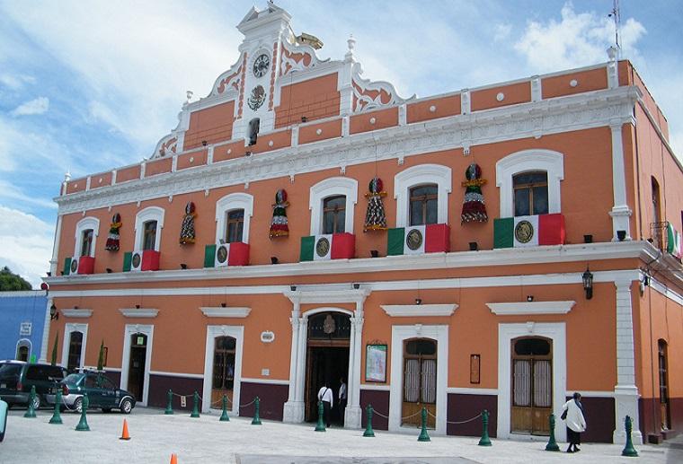 15-que-es-lo-mas-interesante-del-palacio-municipal
