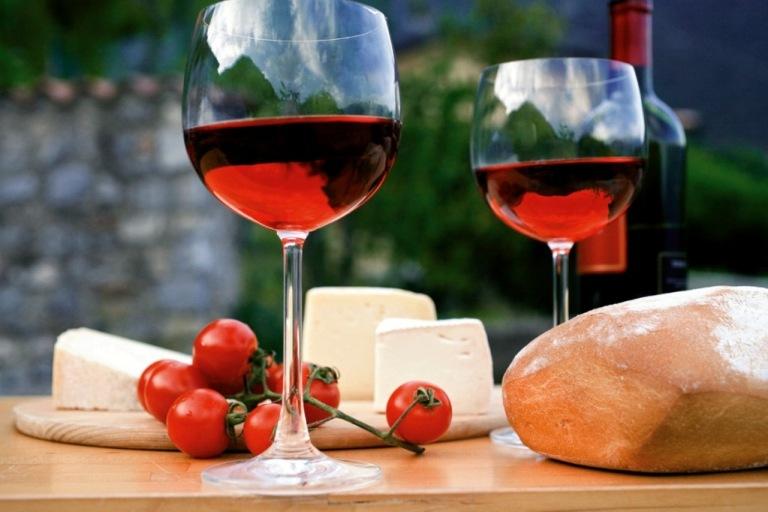 15-que-pueden-decirme-de-la-ruta-del-queso-y-el-vino