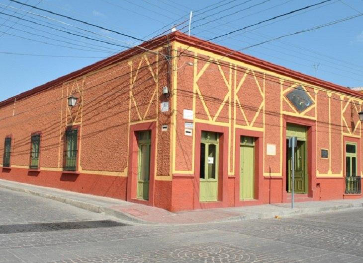 16-con-que-cuenta-el-museo-jose-alfredo-jimenez