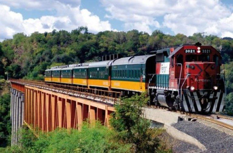 16-que-me-dicen-del-ferrocarril-chihuahua-al-pacifico