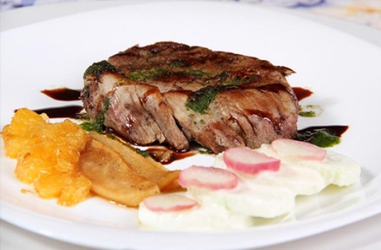 17-como-es-la-gastronomia-de-cuatrocienagas