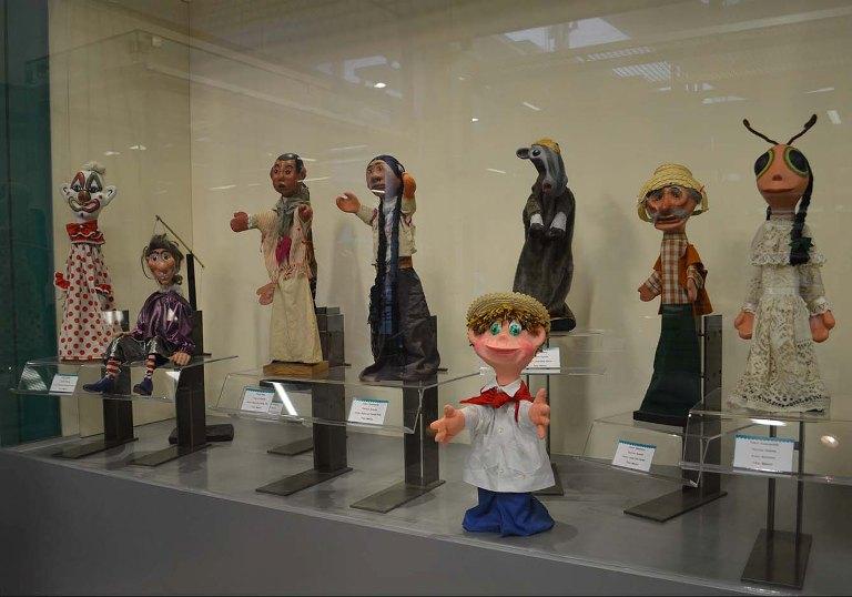 17-hay-algun-museo-alusivo-a-los-titeres