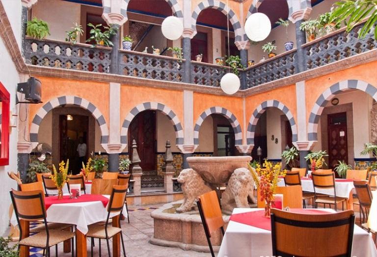 19-cuales-son-los-mejores-restaurantes-de-bernal