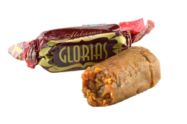 2-glorias