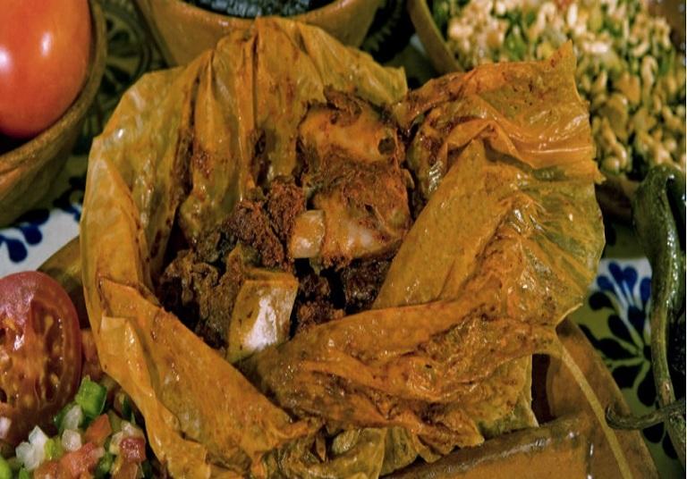 20-como-es-la-gastronomia-huamanteca