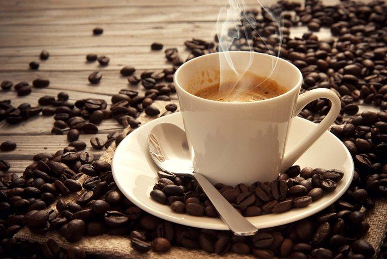 4-conviertete-en-un-experto-del-arte-culinario-del-cafe
