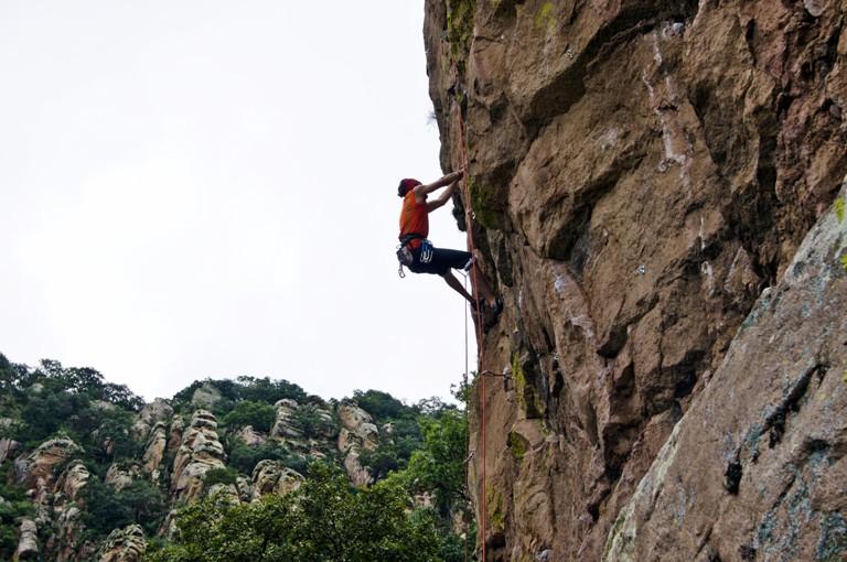 6-como-es-el-monolito-para-la-escalada
