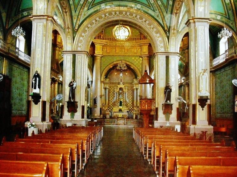 6-como-es-la-iglesia-del-senor-del-salitre