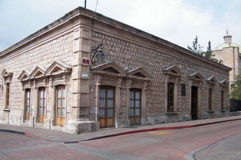 6-conoce-la-casa-natal-y-museo-de-morelos
