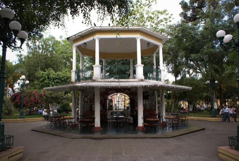 6-conoce-los-parques-de-coatepec