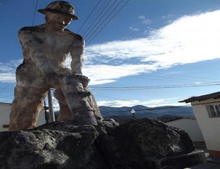 7-hay-algunos-otros-monumentos-destacables