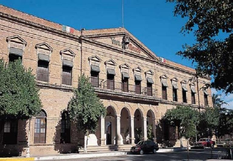 8-que-es-lo-mas-interesante-del-palacio-municipal