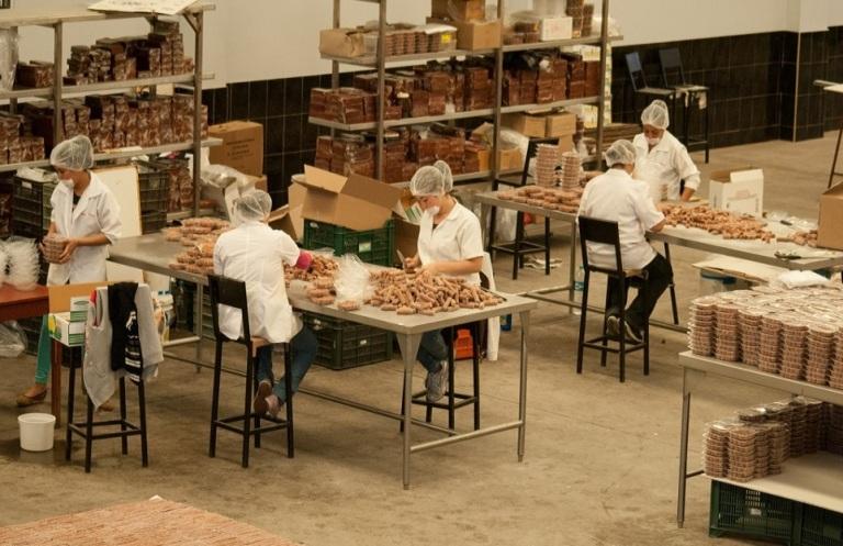 9-puedo-visitar-una-fabrica-de-dulces