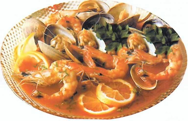 9-deleitate-con-la-gastronomia-coatepeca