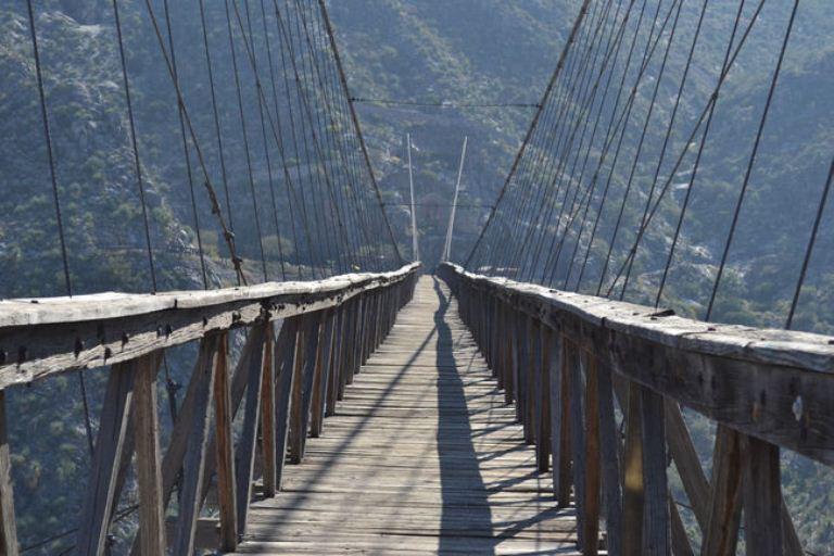 10-como-es-el-puente-colgante-de-la-ojuela
