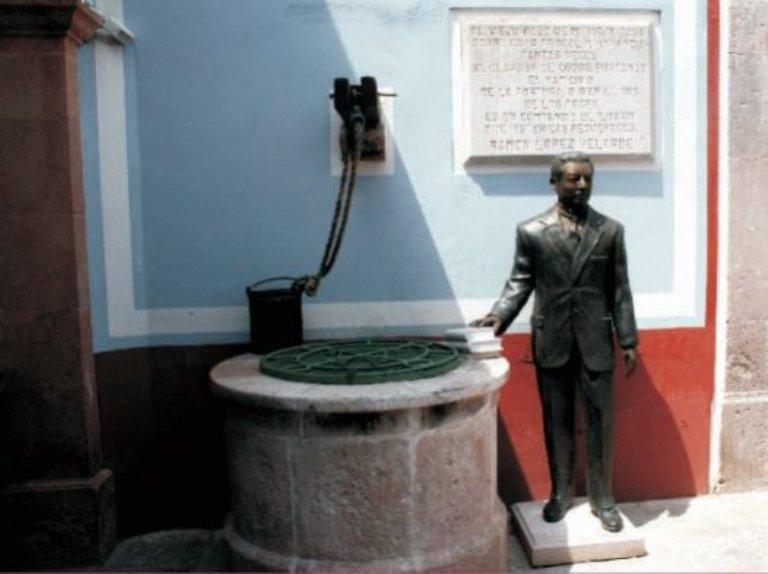 10-que-ofrece-el-museo-interactivo-casa-ramon-lopez-velarde
