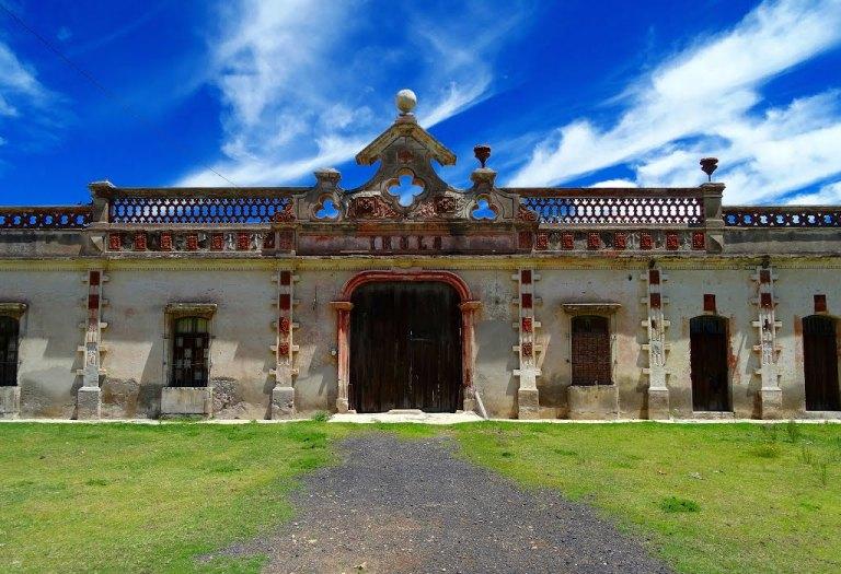 12-como-es-la-ex-hacienda-de-san-juan-hueyapan