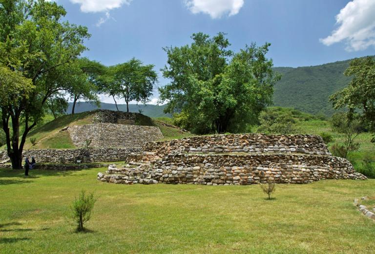 12-que-sobresale-en-los-edificios-arqueologicos