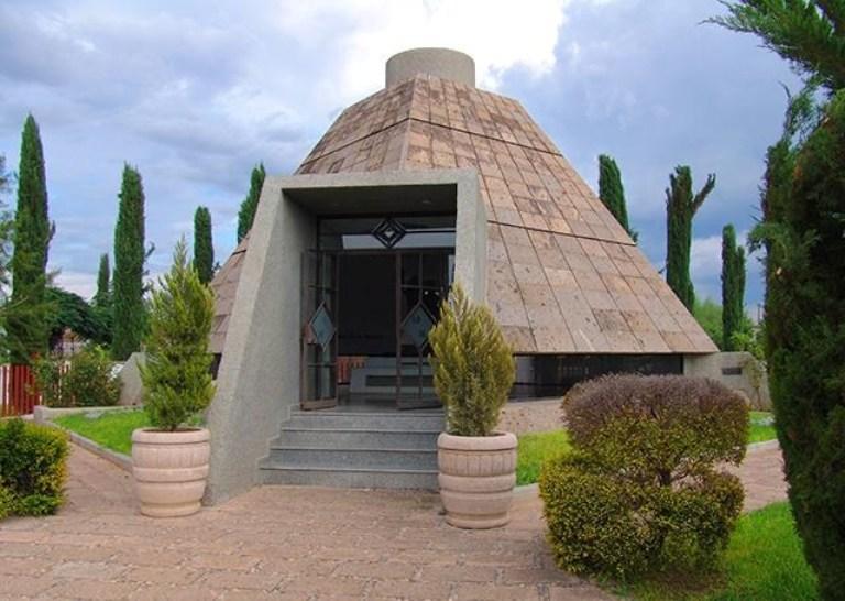 13-donde-esta-el-mausoleo-de-la-familia-colosio