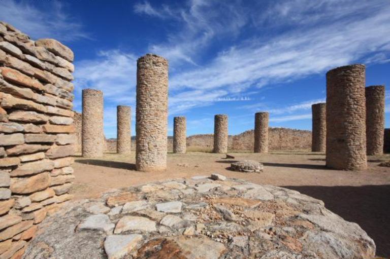 13-que-hay-en-la-zona-arqueologica-la-quemada