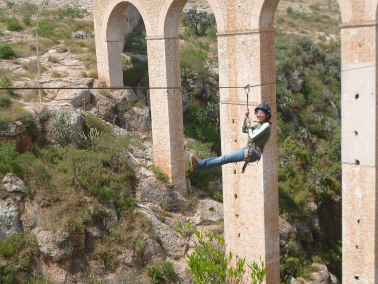 15-que-puedo-hacer-en-el-parque-ecoturistico-los-arcos