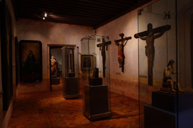15-que-se-exhibe-en-el-museo-de-arte-sacro