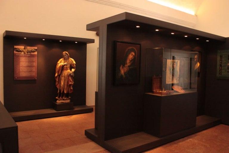 16-hay-algun-museo-local