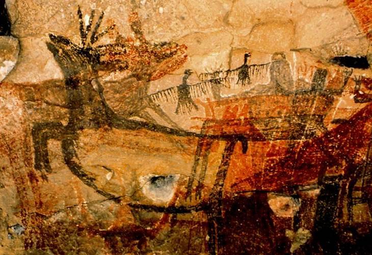 17-donde-estan-las-pinturas-rupestres